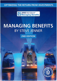 managing benefits optimizing the return from investments pdf