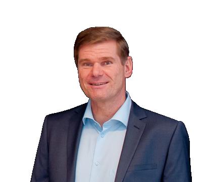 Jens Westerbladh, M.Sc. (econ)